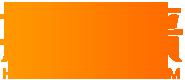 推企来-企业信息发布平台
