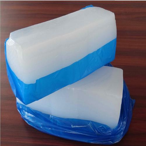 耐油硅橡胶(机油、柴油、煤油、白矿油、溶剂油)