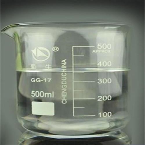 有机溶剂除味剂(链烷烃、烯烃、醇、醛、胺、酯、醚
