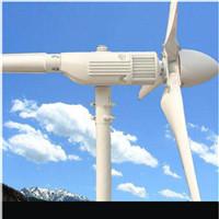 家用风力发电机小型风力发电机220V家用380V