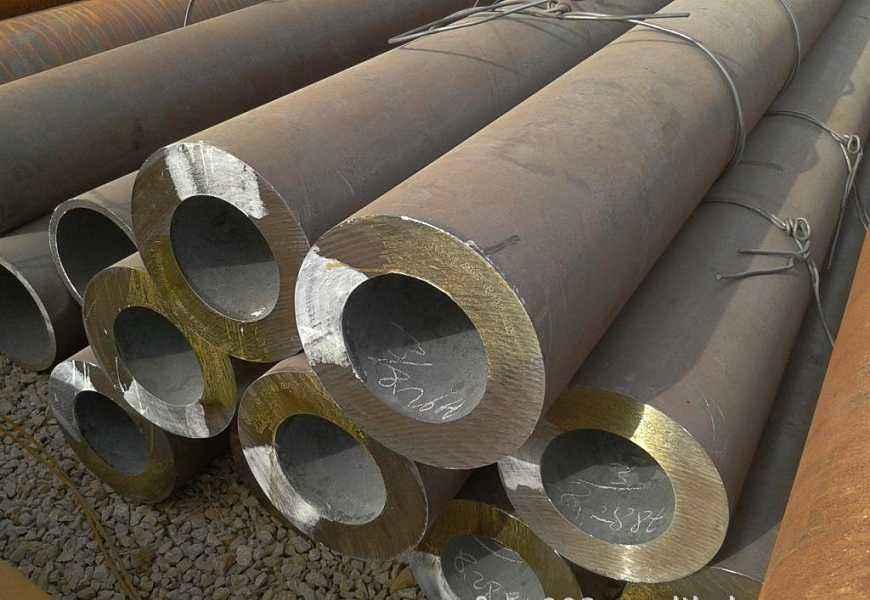山东宏钜天成钢管有限公司