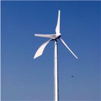 小型风力发电机3kw风力发电机