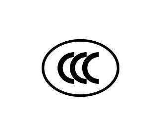 LED显示屏3C认证标准|LED显示屏CCC|LED屏CCC