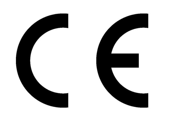 LED灯具CE认证标准|LED灯CE|球泡灯CE