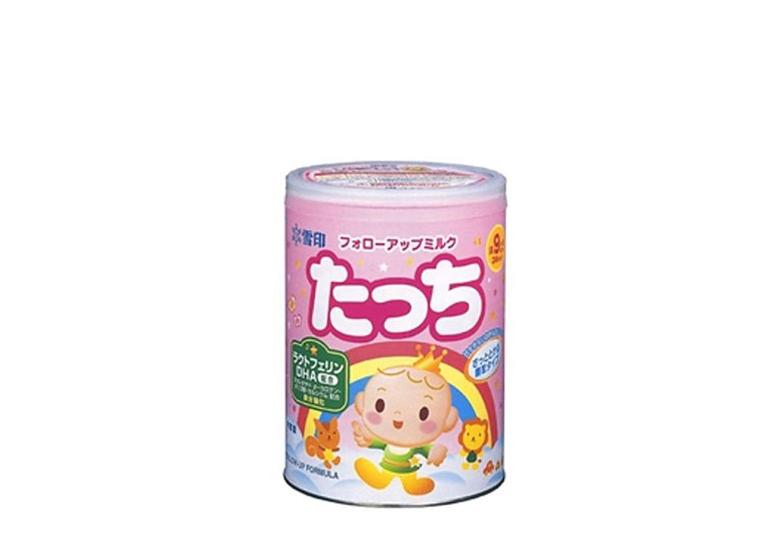 广州进口奶粉清关公司