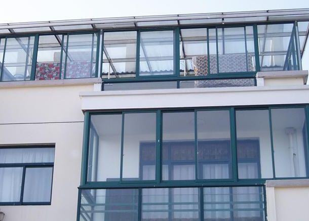 桂林智能门窗_坚美铝材_断桥铝门窗-桂林建丰节能门窗有限公司