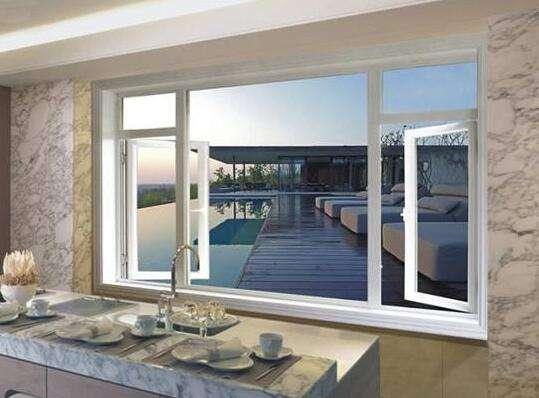 桂林铝合金门窗厂_桂林断桥铝门窗厂家_断桥铝窗价格-坚美门窗
