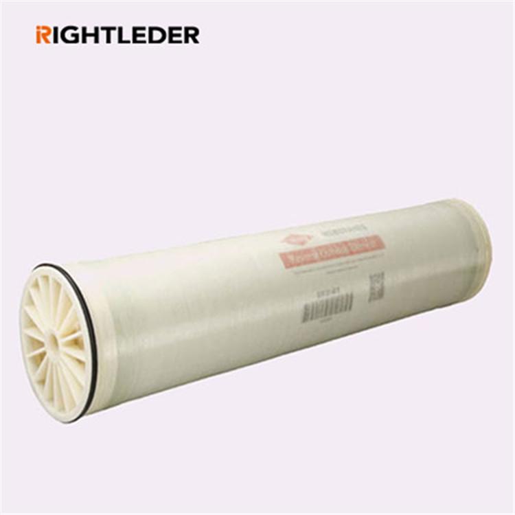 陶氏BW30-400/34i低污染苦咸水淡化反渗透膜
