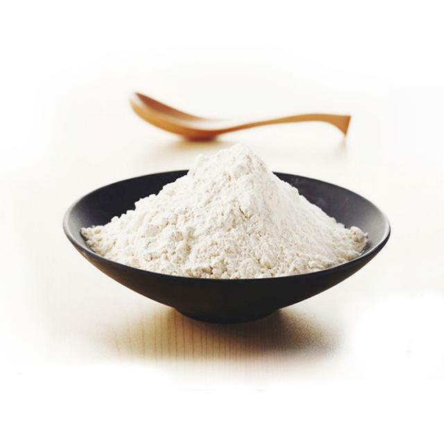 固体饮料贴牌加工 粉剂OEM  药材粉碎定制生产加工