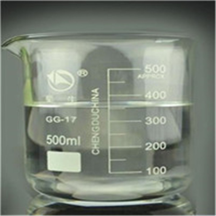 除味剂分类应用 除味剂性能特点 除味剂使用领域 除味剂厂家直