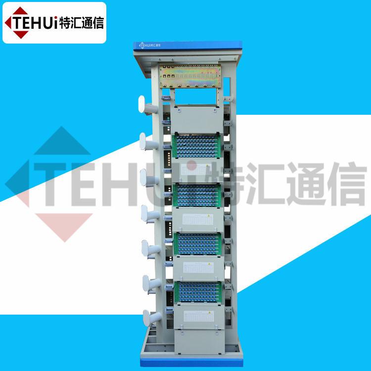 OMDF光纤总配线架