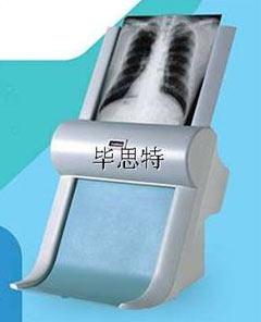 临床影像管理系统-胶片扫描仪DF-880型