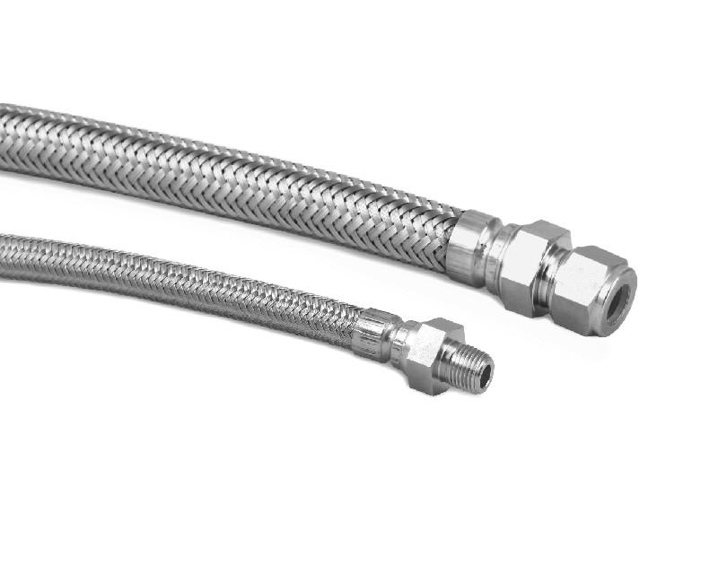 FITOK金属软管