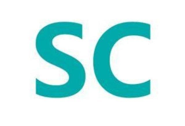陕西椰郁加尔管理技术服务有限公司专业认证公司