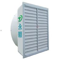 价格实惠 通风设备 通风设备厂商 厂家直销