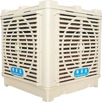 规格齐全 价格实惠 环保空调设备 环保空调厂商 厂家直销