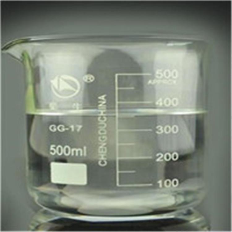 有机溶剂除味剂(链烷烃、烯烃、醇、醛、胺、酯、醚、酮、芳香烃