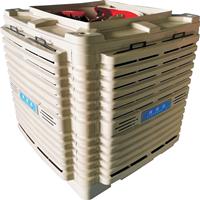 环保空调、冷风机、水冷风机、水空调、水冷空调