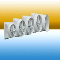 负压风机、通风设备、环保空调、水冷风机、工业大风扇