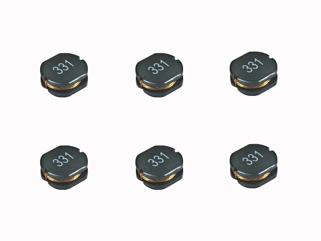 贴片电感 智能手机专用电感 闪电发货