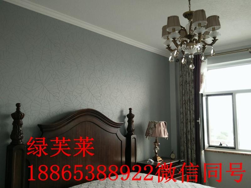 咸宁海基布厂家/ 墙基布招商%刷漆壁纸