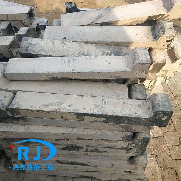 2021宁夏桥梁泄水管pvc泄水管厂家批发