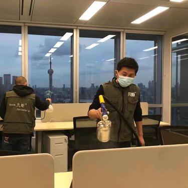 办公室除甲醛,新房装修除味,,甲醛处理