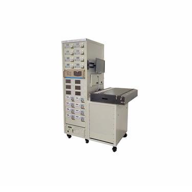 工业电源测试仪器开发 交流电源测试仪器品牌
