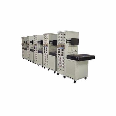 自动电源测试设备开发 自动电源测试设备