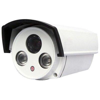 无线监控摄像头 看家神器v380无线监控摄像头