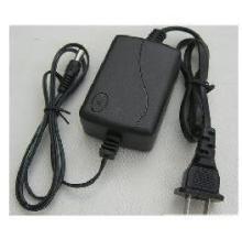 监控摄像机电源 12V 2A电源 电源监控器材