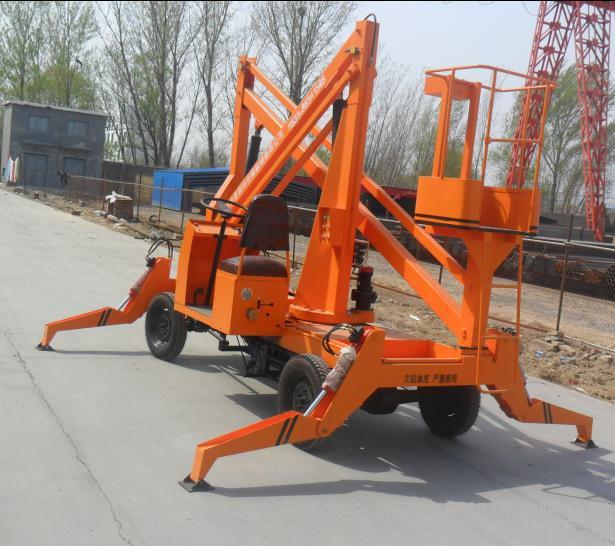 50KW柴油发电机供应厂家直销