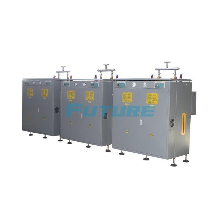 组合式电蒸汽发生器 立式蒸汽发生器 电蒸汽炉