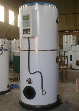 生物质热水锅炉  生物质蒸汽发生器 燃气蒸汽发生器