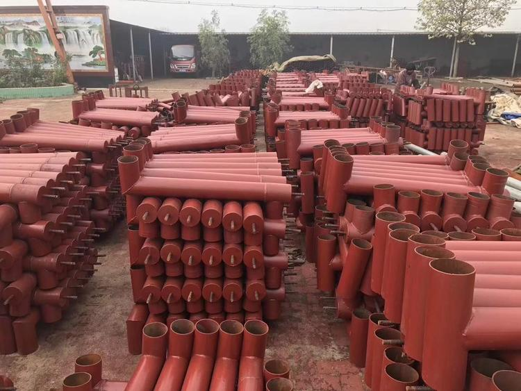 出水口 农田灌溉给水栓 截阀体 滴灌出水口